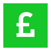 40 Ways To Make Money FAST icon