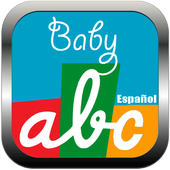 Baby Abc Español icon