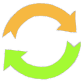 Converter+ icon