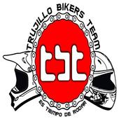 Trujillo Bikers Team - TBT icon