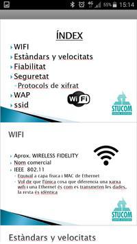 EUAPPS4US-SMIX (WIFI) screenshot 1