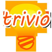 Trivio icon