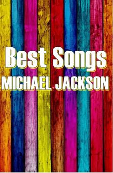 Best Songs MICHAEL JACKSON for Android - APK Download