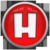 League of Legends Haberci icon