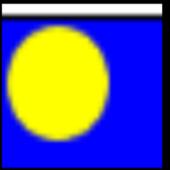 MindSpeed icon