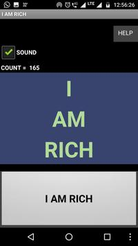 Get rich screenshot 1