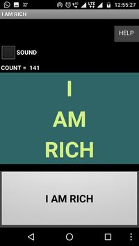 Get rich screenshot 2