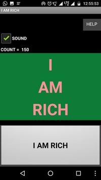 Get rich screenshot 7