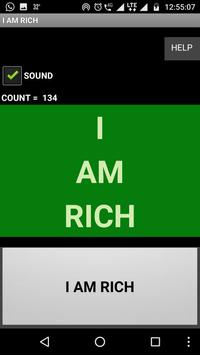 Get rich screenshot 5