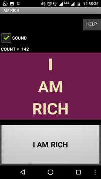 Get rich screenshot 6