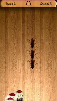 Beetle Smasher screenshot 5