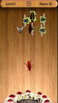 Beetle Smasher screenshot 8