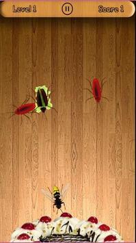 Beetle Smasher screenshot 1