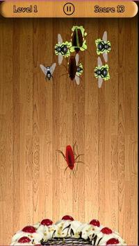 Beetle Smasher screenshot 2