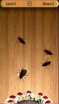 Beetle Smasher screenshot 3