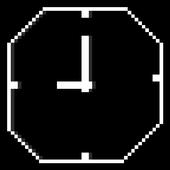 FrikiReloj icon