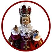 Nine Hour Novena to the Infant Jesus of Prague icon