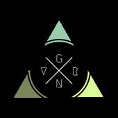 Greenovation icon