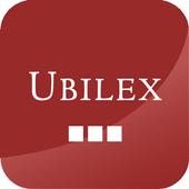Abogados Ubilex icon