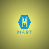 Mary:My Personal Search Assistant icon
