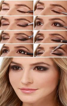 Maquillage 2017 apk screenshot