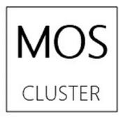 Новости и проекты Москластера icon