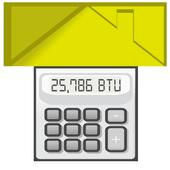 Quick Load Calculation (ads) icon