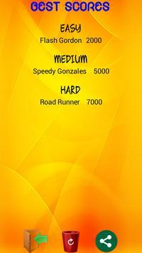 Speedy Tap apk screenshot