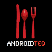 AndroidTeq Free Tip Calculator icon