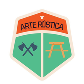 AR-ADM icon