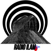 Radio ilam icon