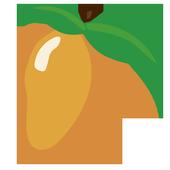 Mangos de occidente icon