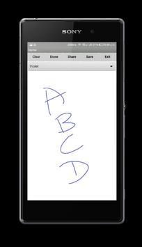 Doodle Share apk screenshot