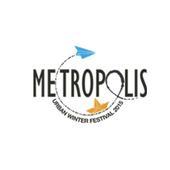 Metropolis Asia icon