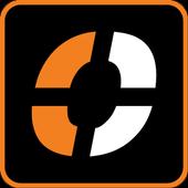 Afritough Alert icon