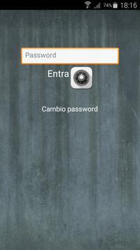 HelpPWD screenshot 8