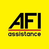 AFI Assistance icon
