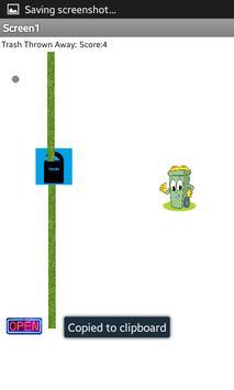 Lockr Game poster