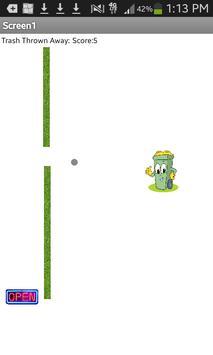 Lockr Game apk screenshot