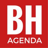 BH Agenda icon