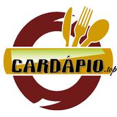 Cardápio.top Delivery icon