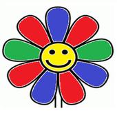Colorea icon