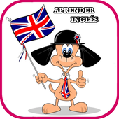 Aprender Ingles Gramatical icon