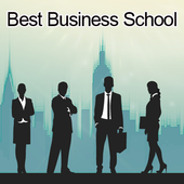 Best Business School icon