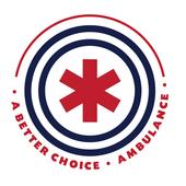 ABC Ambulance icon