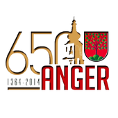 AngerApp icon