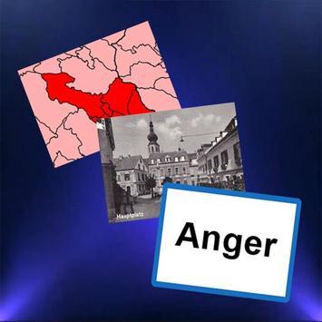 AngerApp screenshot 3