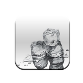 Ice Breakers icon