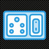 BT Switch Board icon