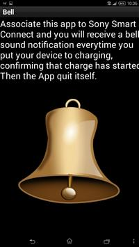 Bell for Android - APK Download